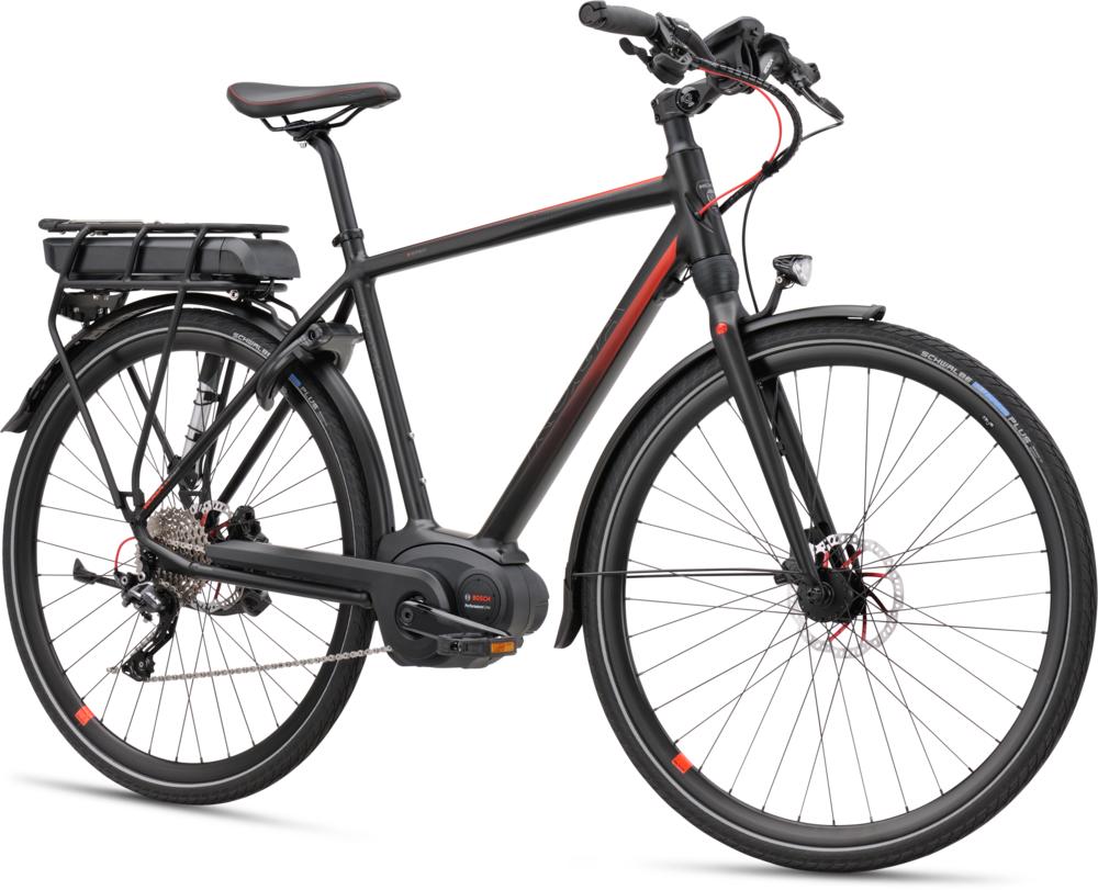 Koga // Bikes > E-bikes > Collection 2015