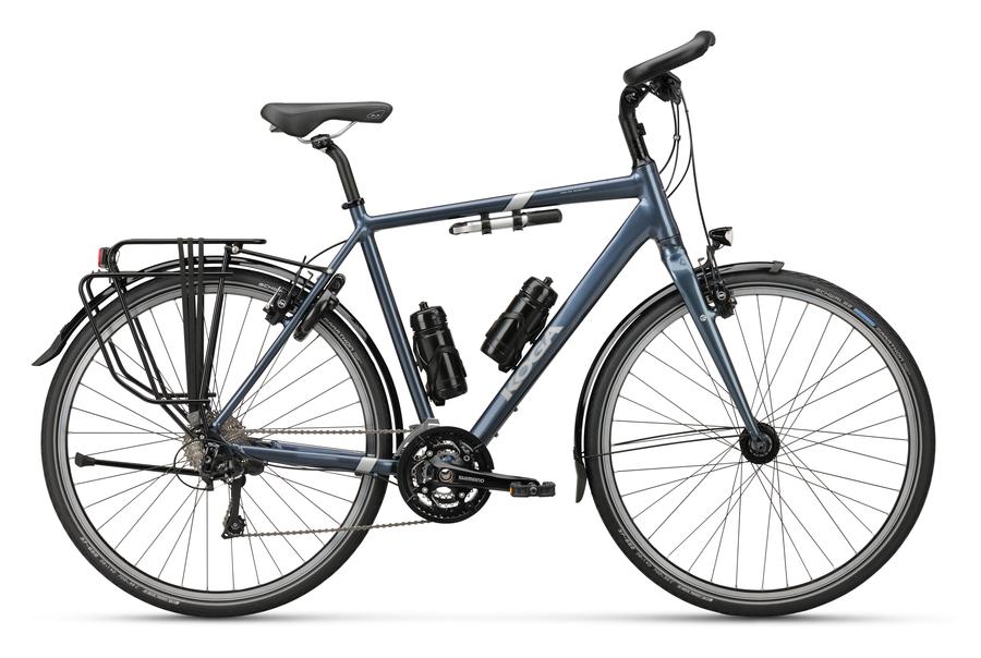 KOGA Trekking bikes   collection