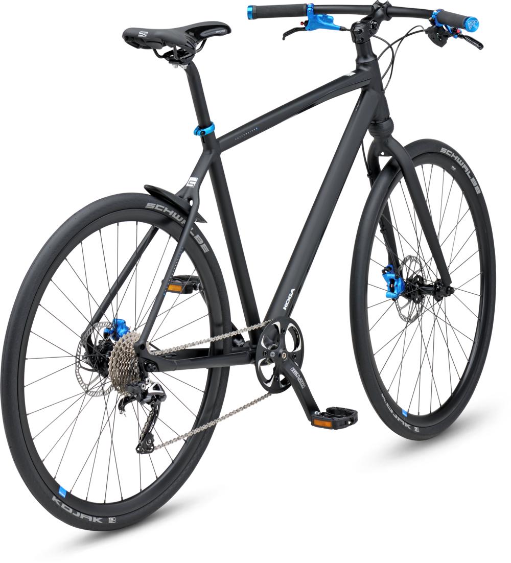 gewicht van een elektrische fiets