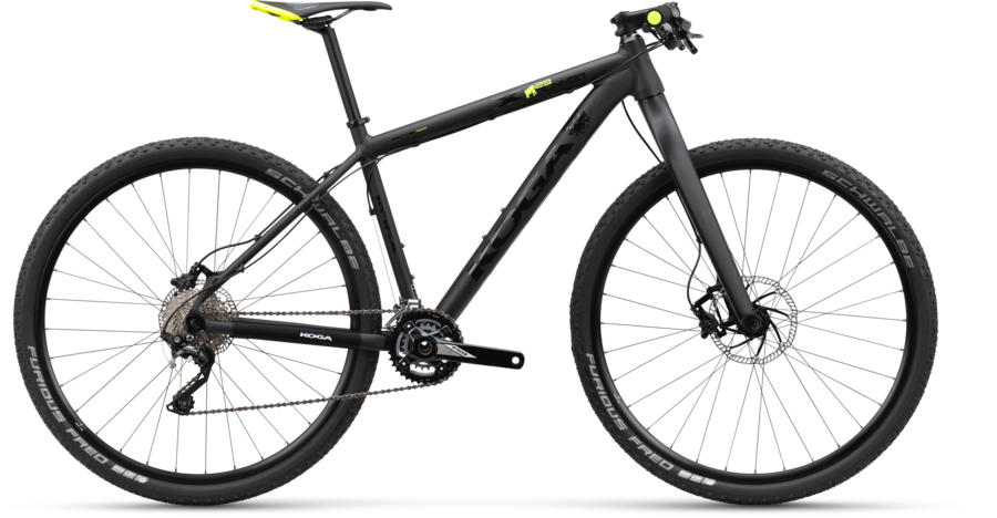 Mountain Bike Reviews and News | Bicycling