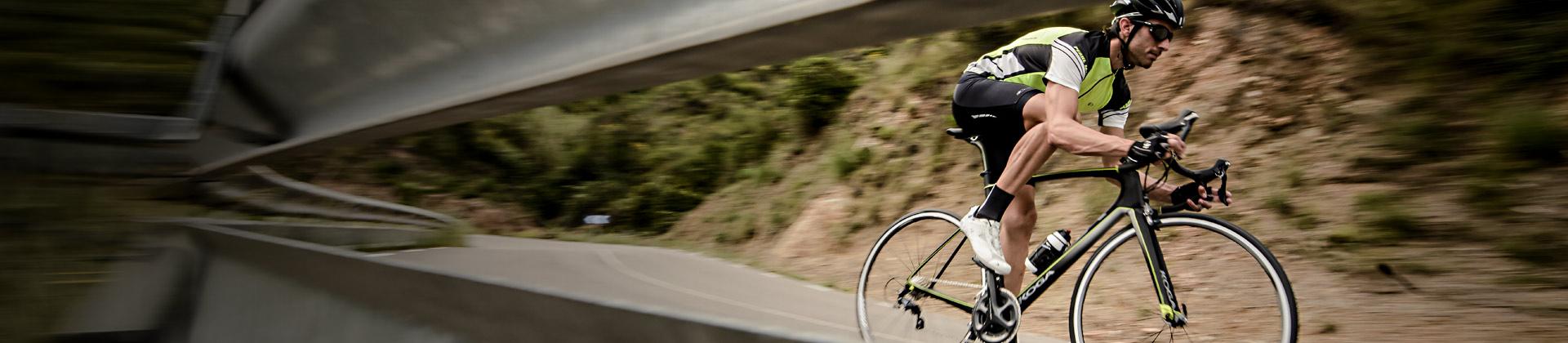 kimera road premium ersatzteile zu dem fahrrad. Black Bedroom Furniture Sets. Home Design Ideas